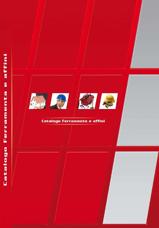 Kaol 4 Puli Fughe catalogo ferramenta vol1 by volantino - issuu