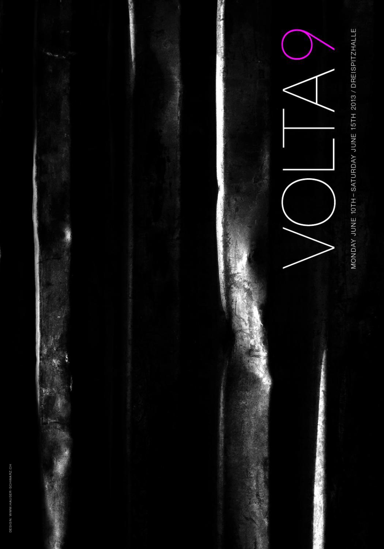 Volta9 2013 by volta issuu