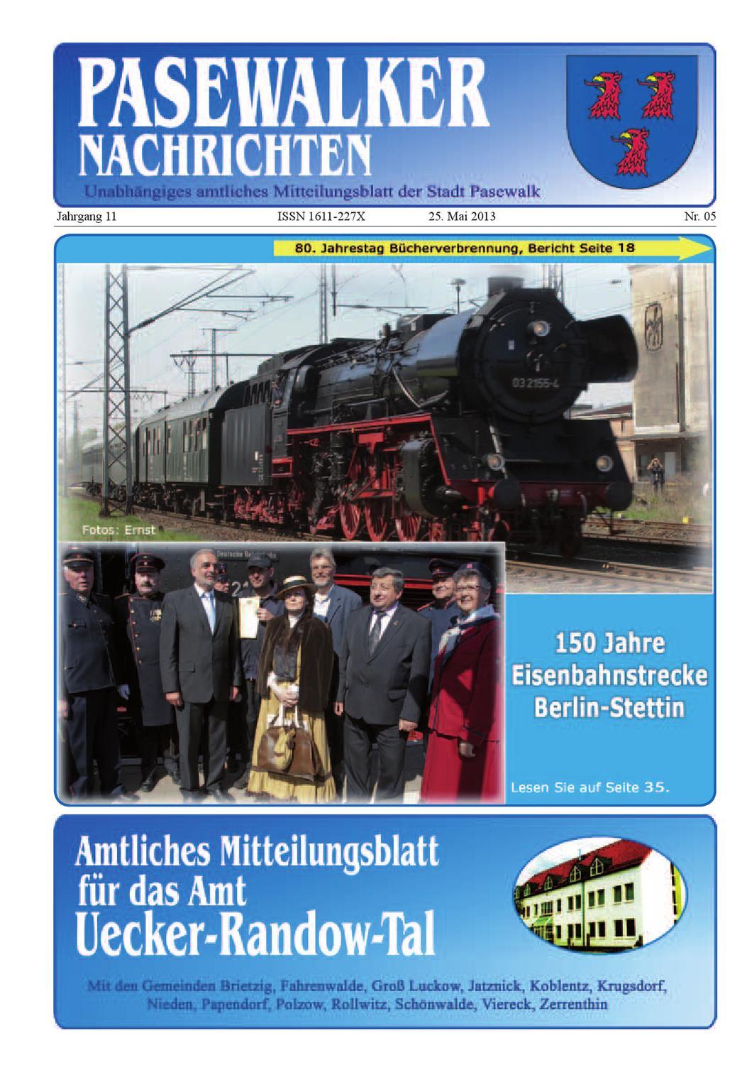 pas_2013_Ausgabe_05 by Schibri-Verlag - issuu