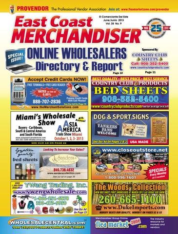 acf8d641 East Coast Merchandiser 06-13 by Sumner Communications - issuu