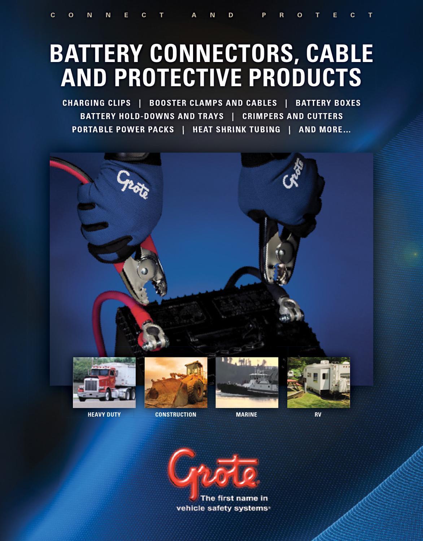 Winderosa 710299 Top End Gasket Kit