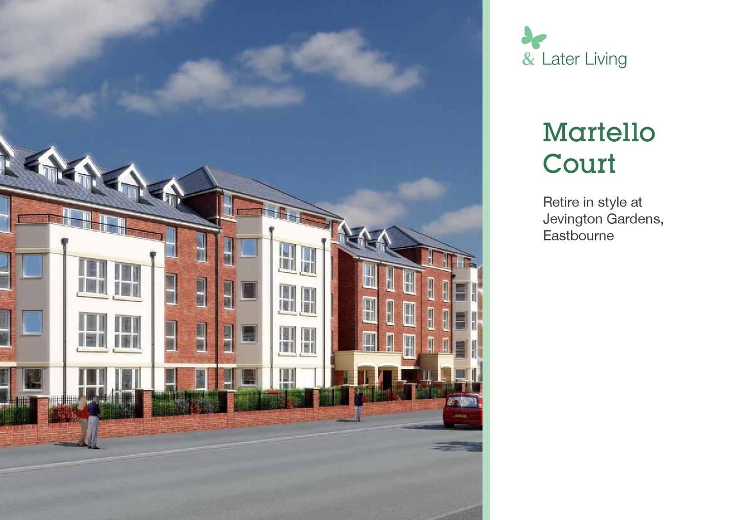 mccarthy and stone martello court by newhomesforsale co uk issuu