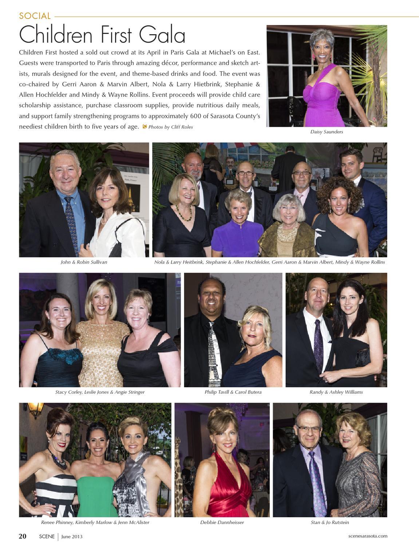 Oz Magazine June/July 2013 by Oz Publishing, Inc - Issuu