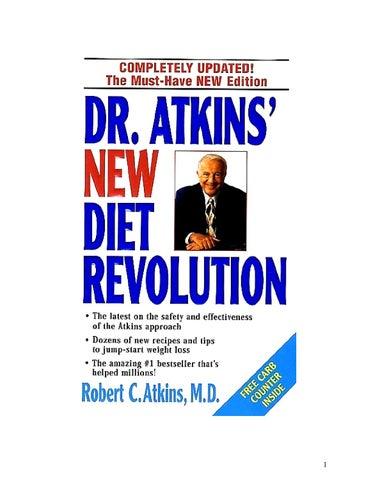 Kolors weight loss programme image 5