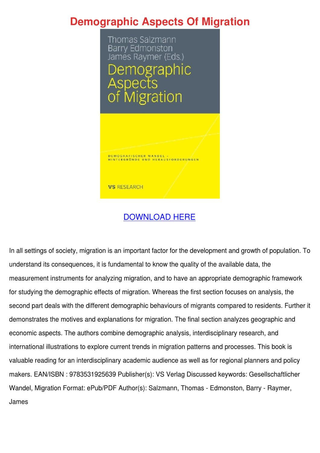 book Corpus Approaches to Grammaticalization in English (Studies in Corpus Linguistics)