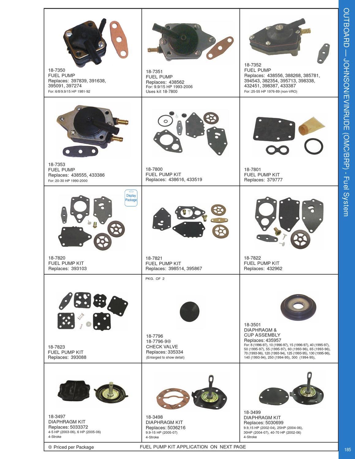 Sierra catalog 2012 page1 - page446 by BLA - issuu