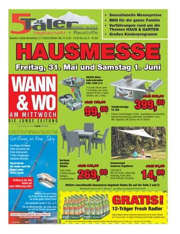 IssuesWAWO_20130529 By Russmedia Digital GmbH   Issuu