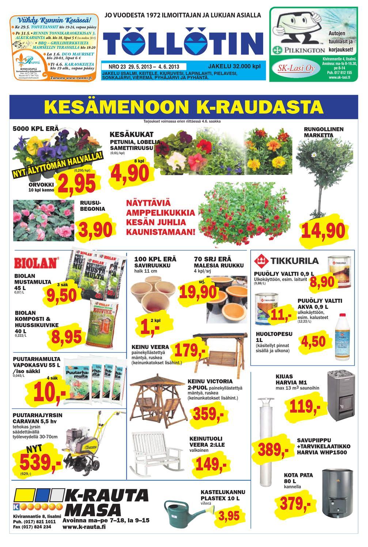 suomi24 posti fi seksi puhelut