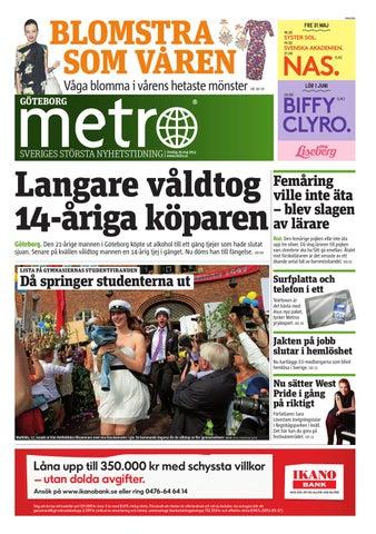 Svajig borsdag slutade pa plus 1