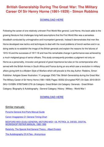 service manual military tf144h 4 4s signal generator
