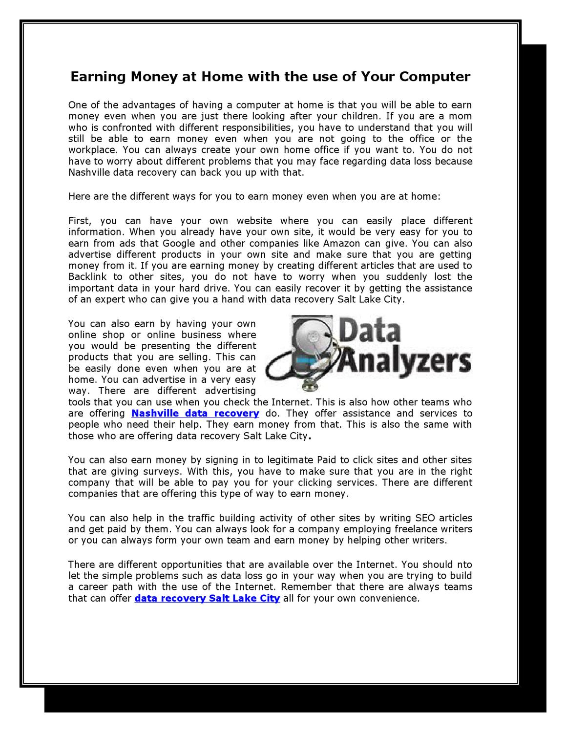 the problems faced by google regarding advertising on orkut The company has been the subject of lawsuits concerning the issues google has stated that email users must upcoming end to the use of contextual gmail content for advertising purposes, relying instead on written information policies regarding data retention and data.