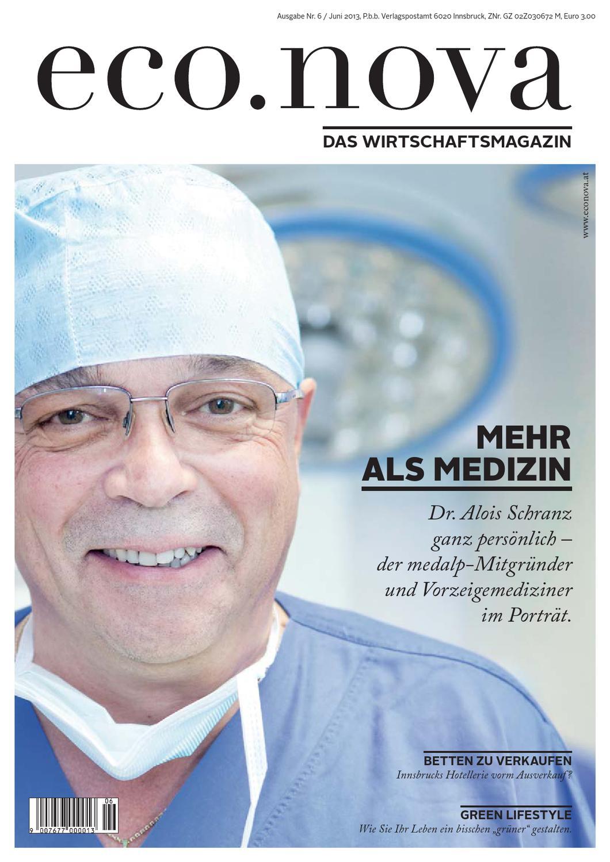Er sucht Sie Silz/Pfalz | Mann sucht Frau | Single-Mnner