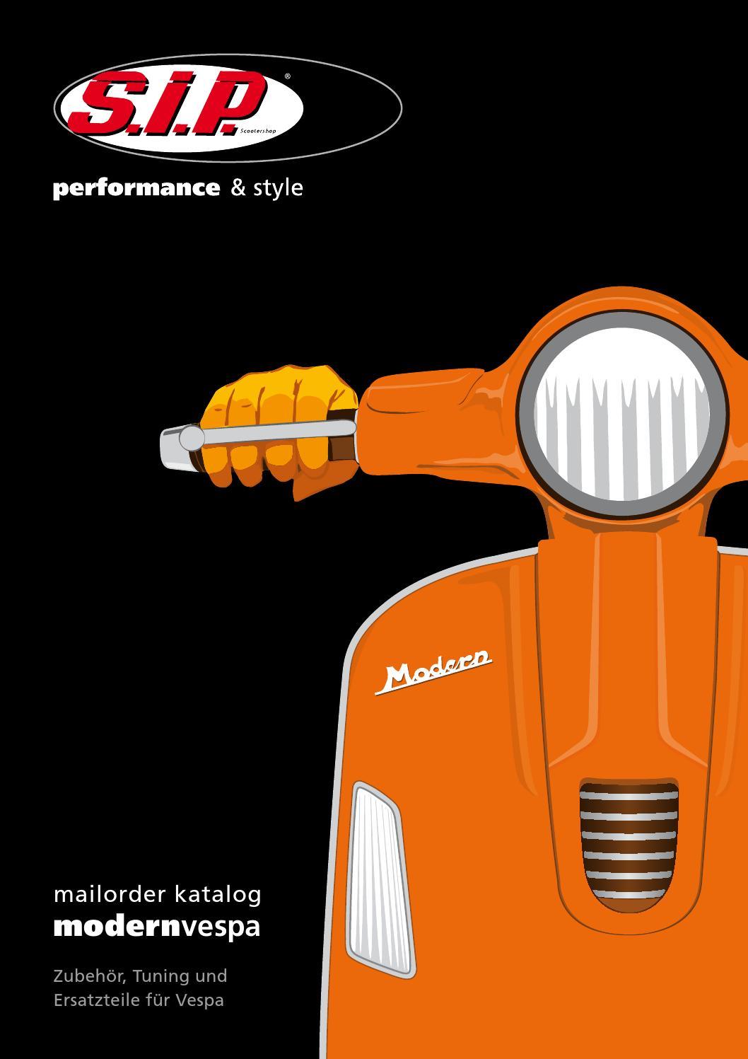 Stahlflex Bremsleitungen Audi 50 volle Länge mit ABE eintragungsfrei