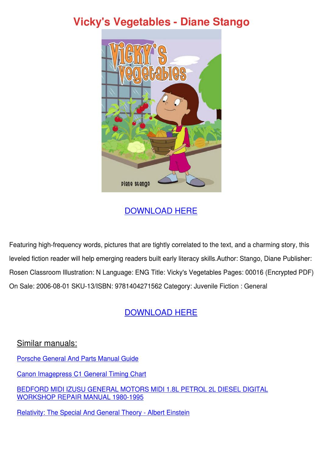 gre high frequency words pdf
