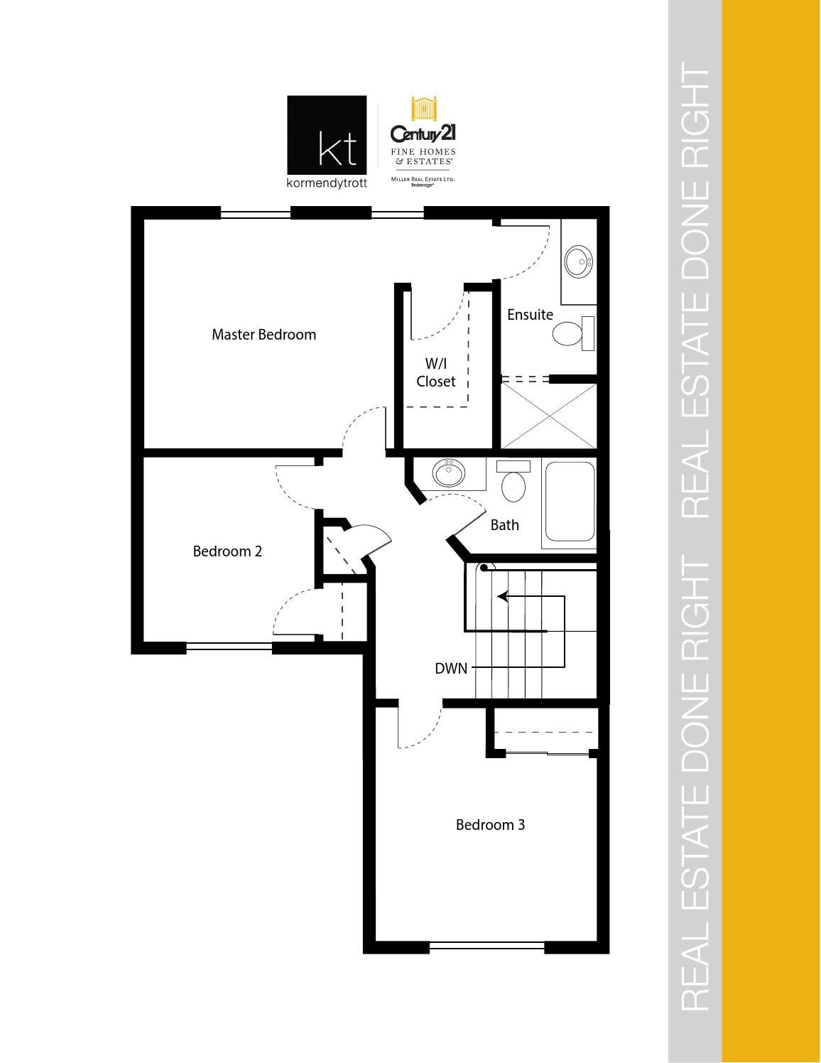 100 master bedroom ensuite floor plans erco homes for Ensuite floor plans