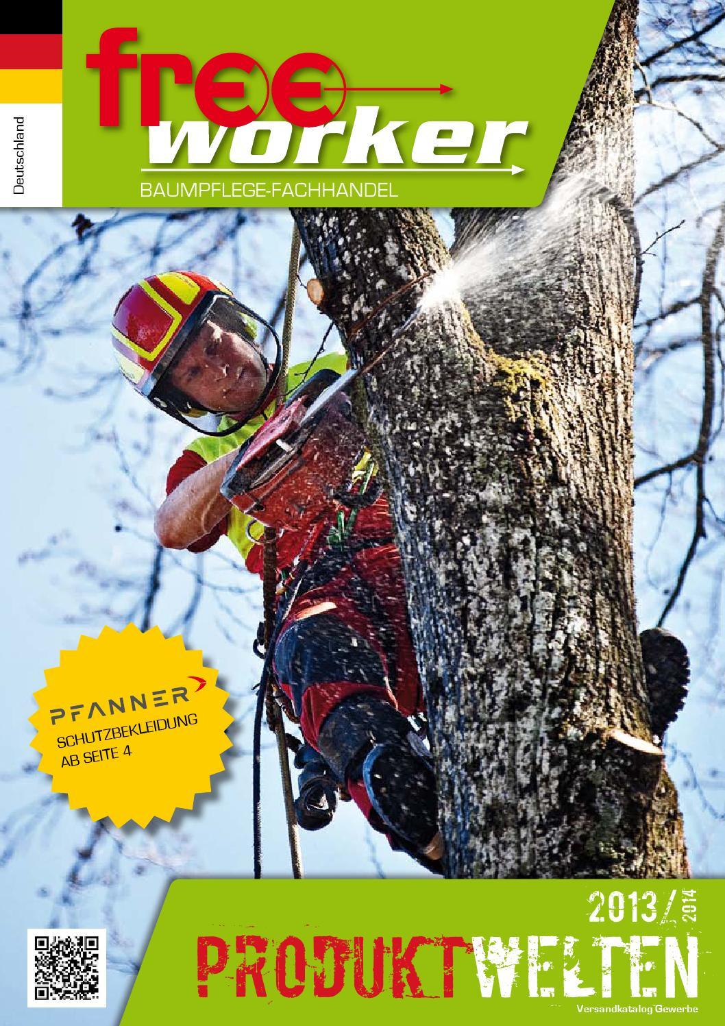 Prusik Cord Auge zu Auge Schleife 22kN 10,5 mm Baum Arborist Klettern