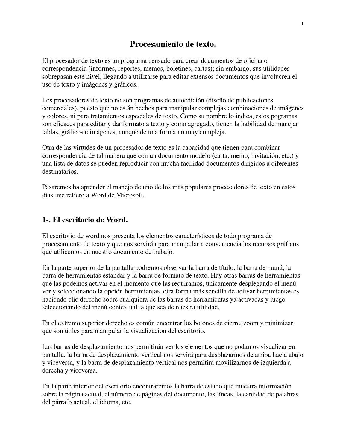 M5 l3 by Universidad Da Vinci - issuu
