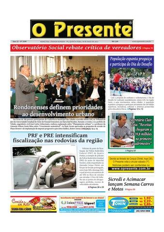 889fe0781 05-30-2013.pdf by Orangotoe - issuu