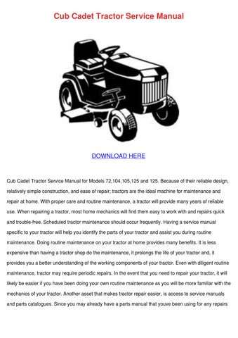 massey ferguson mf 231s 241s tractor parts manual 1637379 pdf