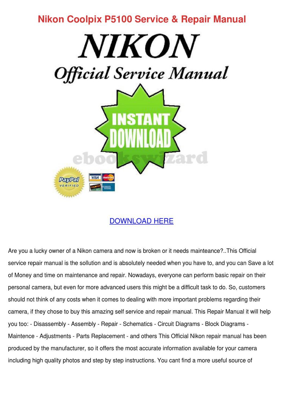infinity q45 g50 1995 complete factory service repair workshop manual