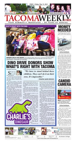 Twa 5 31 13 p01 by Tacoma Weekly News - issuu 10c850fe3