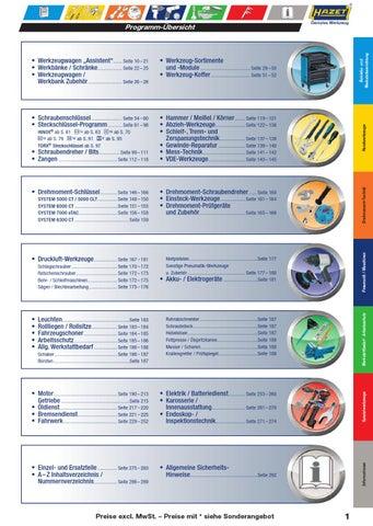 verstellbar Multifunktions-Schraubenschl/üssel Edelstahl max 250 mm Durchmesser
