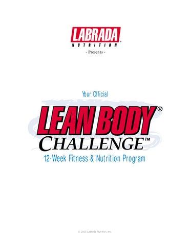 Body transformation blueprint pdf ebook sean nalewanyj truth 12 week fitness nutrition program malvernweather Image collections