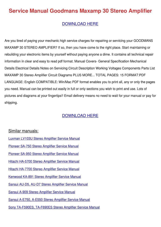 Read Online Stereo Wiring Diagram Kenwood Ka 5700 | ePANEL ... on friendship bracelet diagrams, electronic circuit diagrams, sincgars radio configurations diagrams, honda motorcycle repair diagrams, hvac diagrams, troubleshooting diagrams, switch diagrams, smart car diagrams, internet of things diagrams, engine diagrams, electrical diagrams, motor diagrams, pinout diagrams, series and parallel circuits diagrams, gmc fuse box diagrams, led circuit diagrams, battery diagrams, lighting diagrams, transformer diagrams,