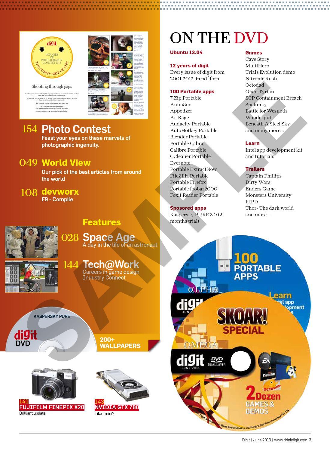 Digit June 2013 by 9 9 Media - issuu