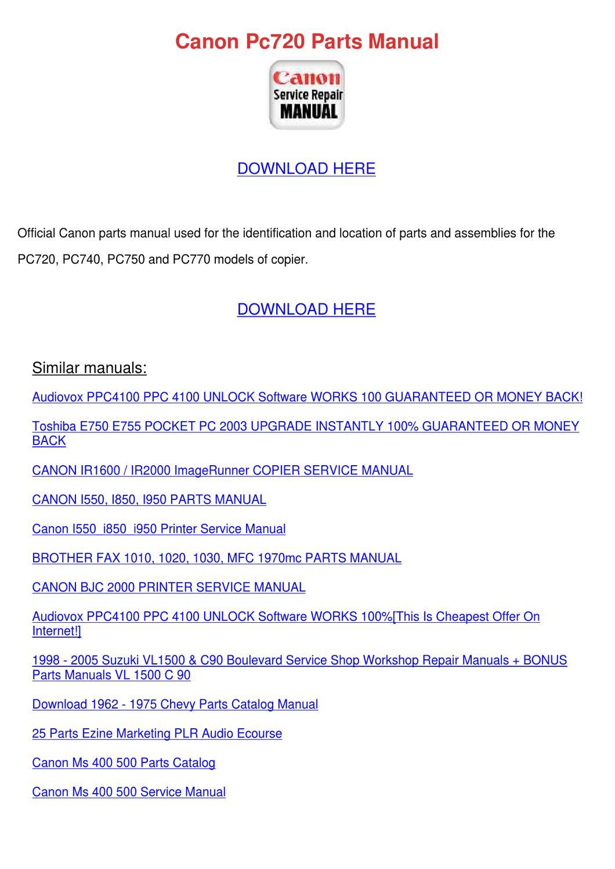 jlg vertical mast 19ami service repair workshop manual download p n 3121190