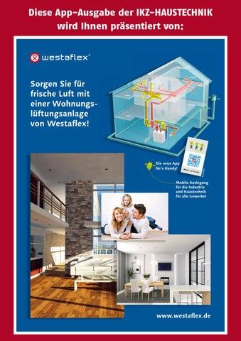 Dämmung Siga Wigluv 60 Fassadenbahnen 25m Hochleistungs Klebeband Hoher Standard In QualitäT Und Hygiene