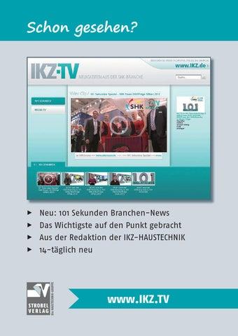 Ikz pdf 07 2012 by strobelverlag - issuu