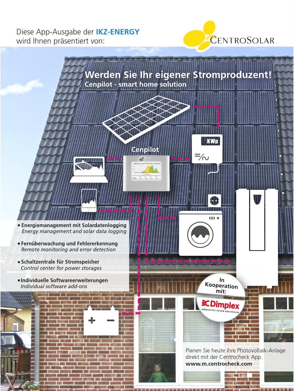 Ikz pdf energy sa1 2012 by strobelverlag - issuu