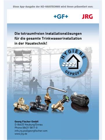 Ikz pdf sh trw 2011 by strobelverlag - issuu