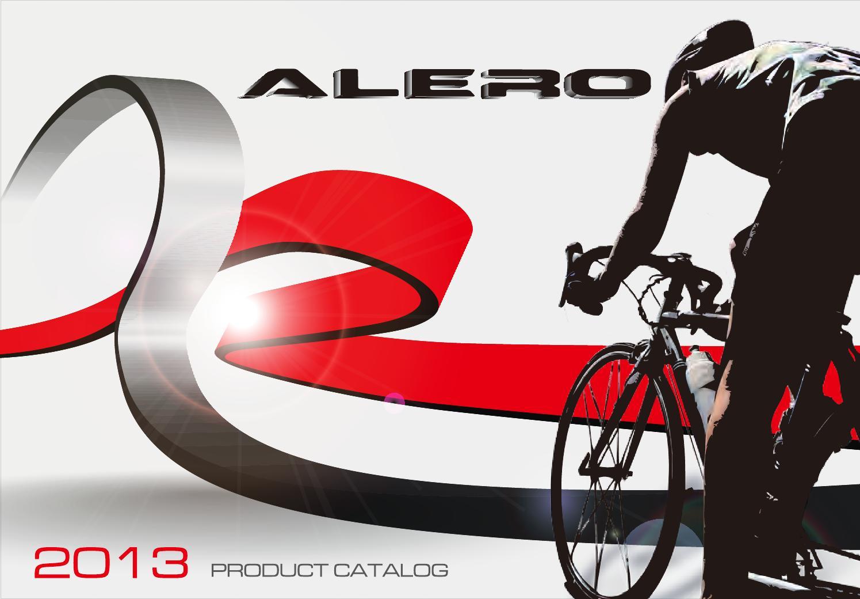 Alero SC-102 7075 Aluminum CNC Road Bike Bicycle Seatpost Clamp 31.8 mm 34.9 mm