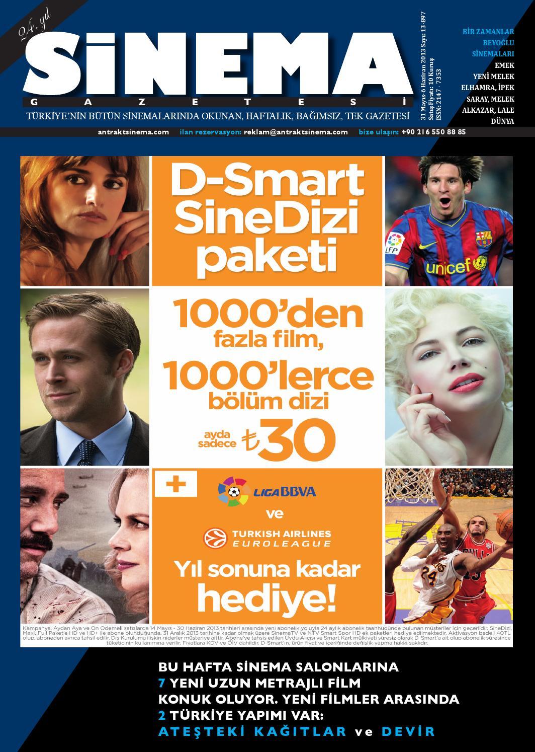 Aktörler Hızlı ve Öfkeli (1-7 film). Hızlı ve Öfkeli filminin oyuncularının isimleri ve kişisel yaşamı