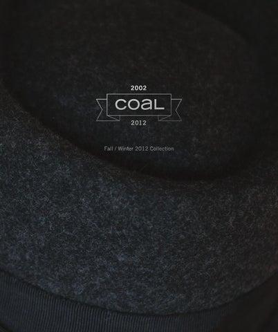 d3e9e17b7e1 Coal Headwear 17 18 by bane 4 - issuu