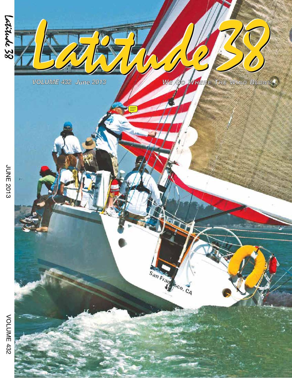 Sea Brake for Marine Boat//Yacht//Jet Ski//Inflatable//Power Boat//Sail Boat Dyna-Living Drift Sock Sea Anchor Drogue