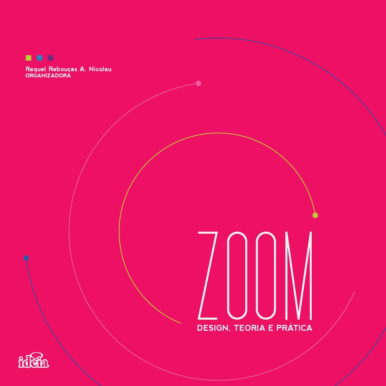 071eefef20 Zoom - Design
