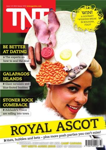 cb25f928f2 TNT Magazine   Issue 1553 by TNT Magazine - issuu