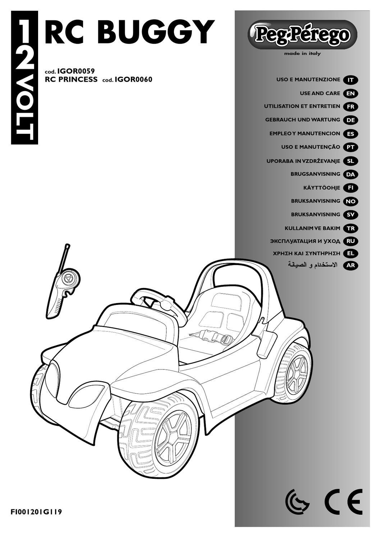 Sensor De Velocidade Preto Conjunto De Peças De Reposição Para Bicicleta Elétrica Para bafang BBS01 BBS02