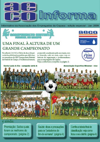 MANUAL DE REDAÇÃO PROFISSIONAL by Reginaldo Vasconcelos - issuu a3706c027ef41