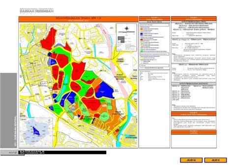 Rancangan tempatan daerah seremban 2015 by uppjpbd issuu page 27 ccuart Gallery