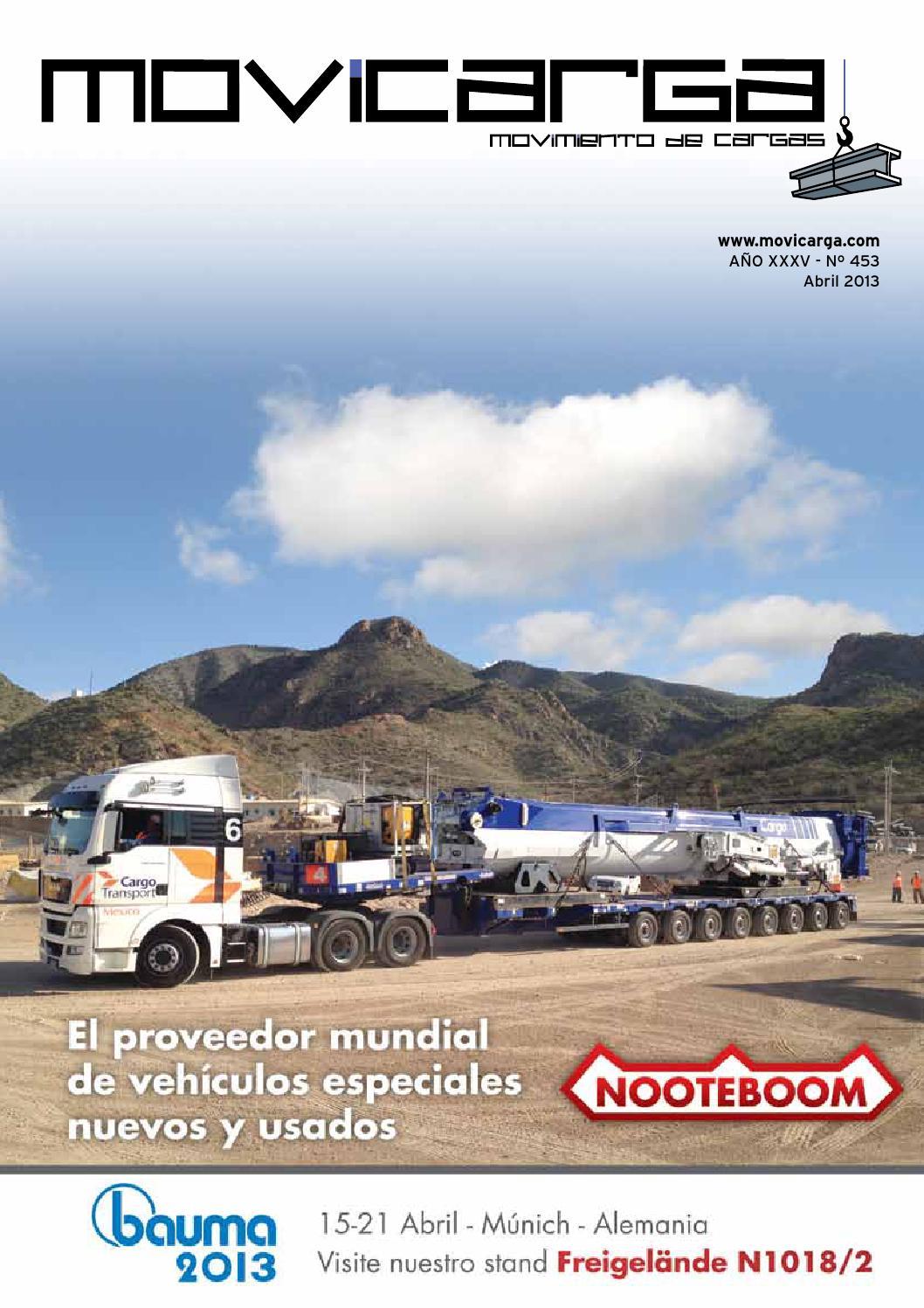 Botón de presión interruptor luces de situación Unimog apilador máquinas de construcción de tractor camión