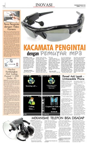 Epaper Tanjungpinangpos 3 Juni 2013 by Tanjungpinangpos - issuu 9d96ccd90f