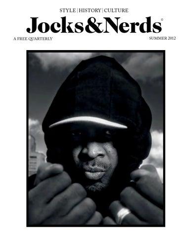 7633ee1c20c Jocks Nerds Issue 20