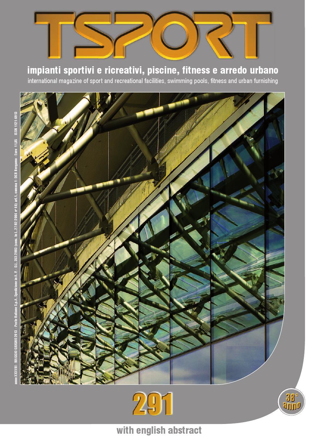 Lamelle pieghe circa Filtro per Ercole AUQ STEEL 40 Aqua Steel 50