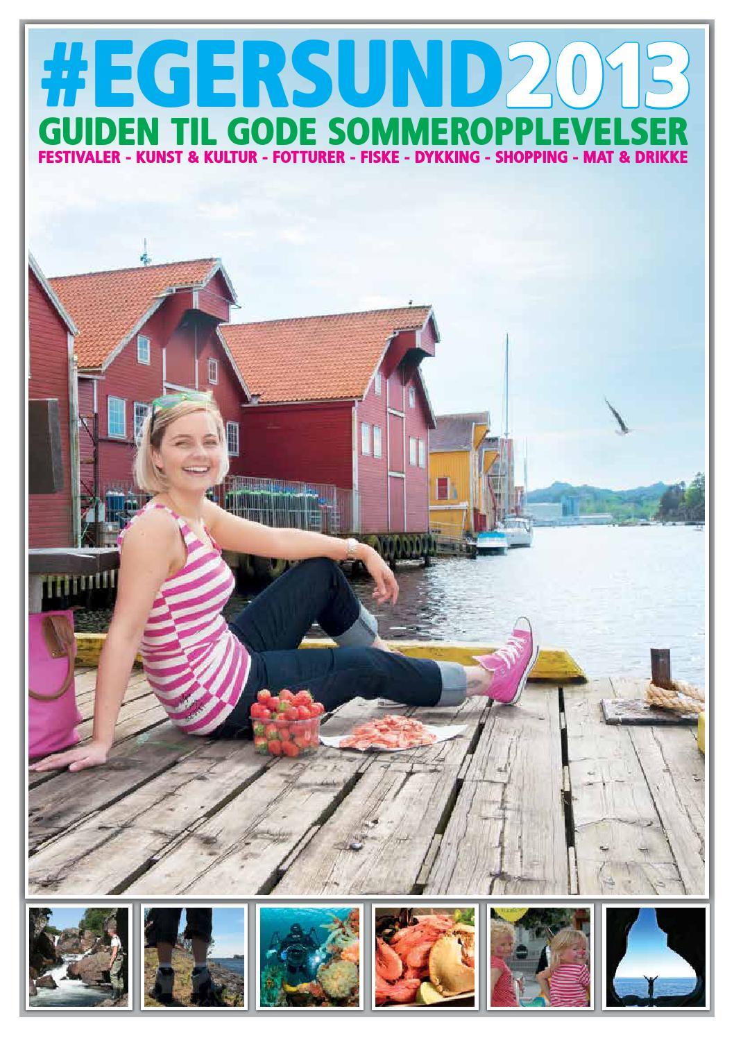 norske damer fra eigersund på jakt etter menn svenske damer på jakt etter sex kompis i nordland
