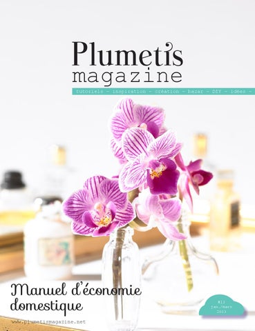 7d936d3a19925 Plumetis magazine Issue  13 by Plumetis magazine - issuu