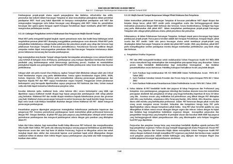 Rancangan Tempatan Jajahan Tumpat By Uppjpbd Issuu
